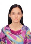 Trần Thị Ngọc Phượng