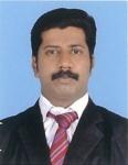 Santhosh Kumar. N