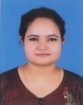 Suneetha Nair