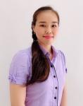 Huynh Thi Ngoc Thuy