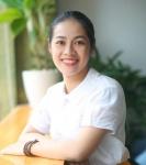 Vu Nhu Ngan