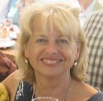 Ingrid Jaffery