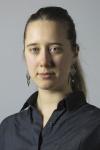 Johanna Kaspar