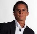 Bruno Amaral