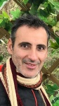 Carlos Leocadio