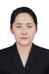 Huynh Thi Kieu Trinh