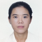 Nguyen Ngoc Diem Phuong