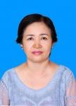Nguyen Thi Kim Lien