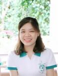 Nguyen Thi Trang Ly