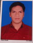 Chaitanya Rishiwar Gonnade