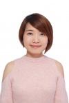 CHAN YEUNG CHAU