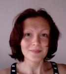 Maria Terekhina