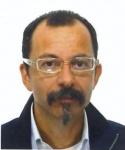 Fabio Rugi