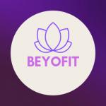 BEYOFIT