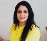 Megha Kanodia Agarwal