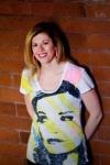 Kimberly Shannon Doyle