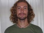 Jonathan Paul Kompenhans