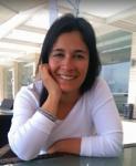 Ana Rosa Padilla Ávila
