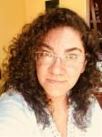 Carolina Espinoza Ca?mpora