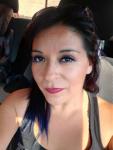 Danielle Amaya Elgueta