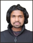Gautam Pundir