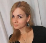 Jorgelina Jesica Aybar