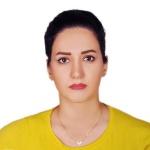 Faezeh Khodagholi