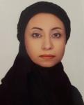 Maryam Memarbashi