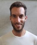 Adriano Tonatto