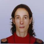 Julieta Petean