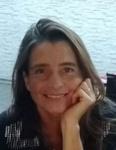 Laura Marina Suarez