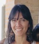 Maria Cecilia da Silva Falcon