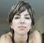 Solange Diaz Beruti