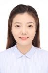 Ruixuan Liu (刘睿璇)