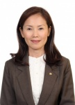 Chen,Chin-Huei