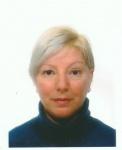 Barbara Pagnutti