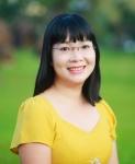 Huynh Thi Hong Phuc