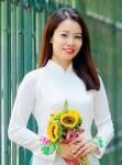 Ly Thi My Hanh (Anna Ly)