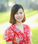 Nguyen Thi Huong