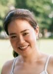 Hana Kosuga.jpeg