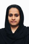 Haseena Nazar.jpeg