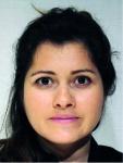 Janine De Campos