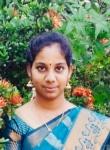 Ranjani Karunanandham