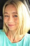 Alexandra Fraser