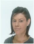 Daniela Wilfinger