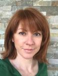 Martina Huber-Mathä