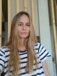 Jovita Ivanaviciute