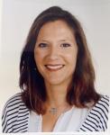 Joana Marinho Alves