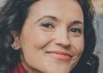 Raquel Sofia Neves Pereira