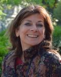 Katalin-Szekely